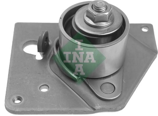Tendeur de courroie de distribution INA 533 0087 20 (X1)