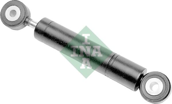 Amortisseur de tendeur courroie accessoires INA 533 0089 10 (X1)