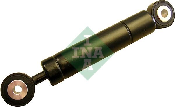 Amortisseur de tendeur courroie accessoires INA 533 0095 10 (X1)