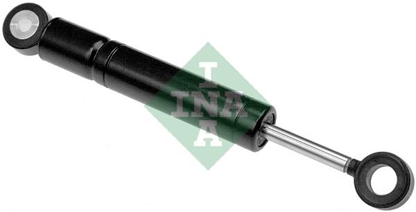 Amortisseur de tendeur courroie accessoires INA 533 0100 10 (X1)