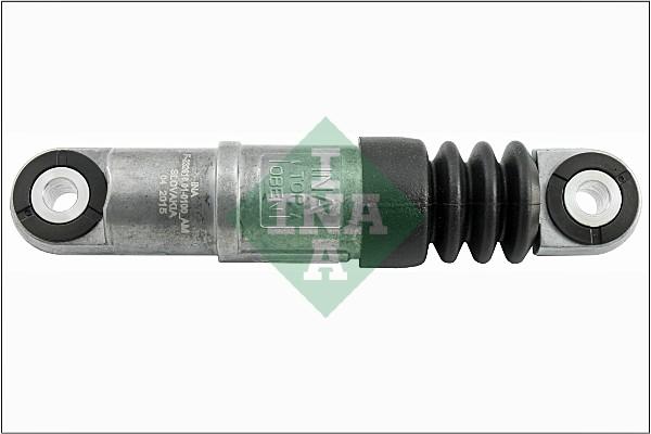 Amortisseur de tendeur courroie accessoires INA 533 0131 10 (X1)
