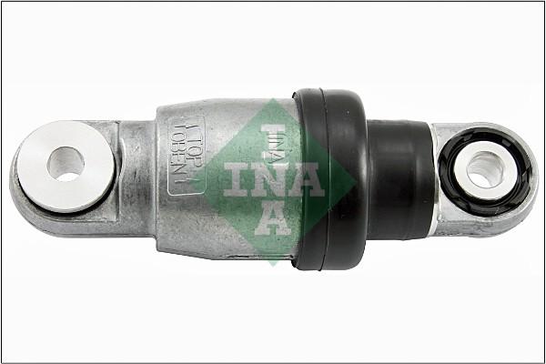 Amortisseur de tendeur courroie accessoires INA 533 0132 10 (X1)