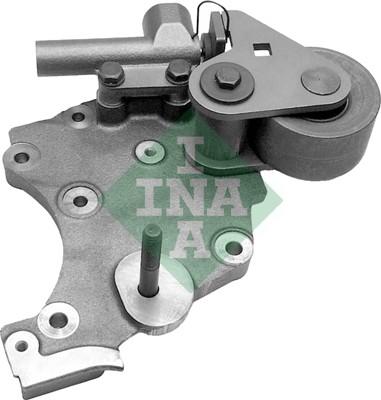 Tendeur de courroie de distribution INA 534 0013 10 (X1)