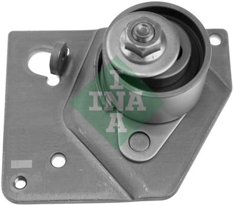 Tendeur de courroie de distribution INA 534 0058 10 (X1)
