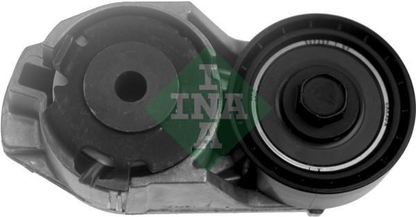 Tendeur de courroie d'accessoires INA 534 0161 10 (X1)