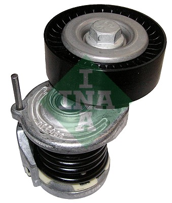 Tendeur de courroie d'accessoires INA 534 0164 10 (X1)