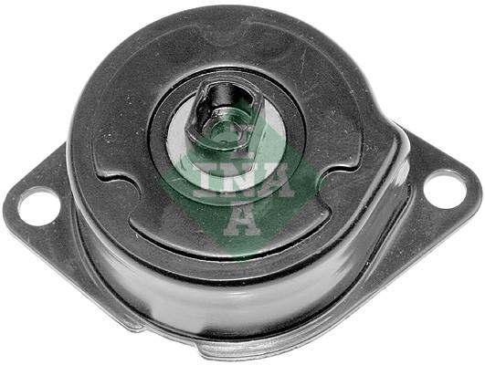 Tendeur de courroie d'accessoires INA 534 0184 10 (X1)