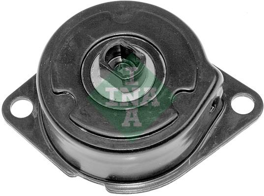 Tendeur de courroie d'accessoires INA 534 0188 10 (X1)
