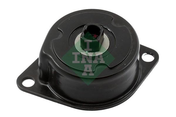Tendeur de courroie d'accessoires INA 534 0407 10 (X1)