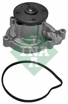 Pompe a eau INA 538 0113 10 (X1)