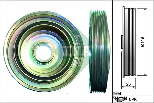 5 pièces O-ring joints toriques 32 x 1,5 mm DIN 3601 viton FPM vkm 75 Nouveau