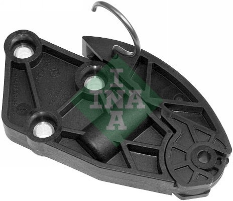 Moteur INA 551 0031 10 (X1)