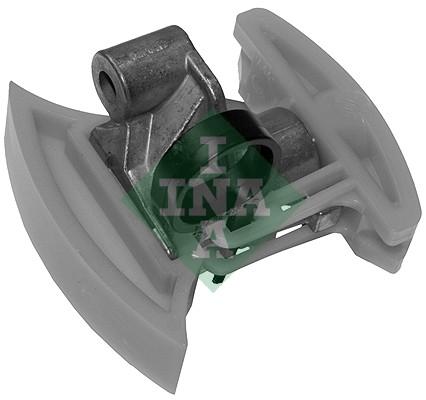Tendeur de chaine de distribution INA 551 0060 10 (X1)