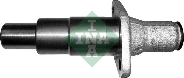 Tendeur de chaine de distribution INA 551 0121 10 (X1)