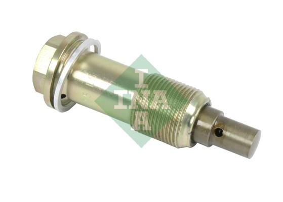 Tendeur de chaine de distribution INA 551 0183 10 (X1)