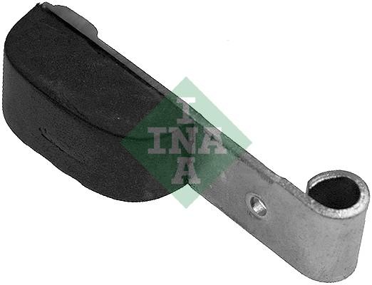 Tendeur de chaine de distribution INA 551 0188 10 (X1)