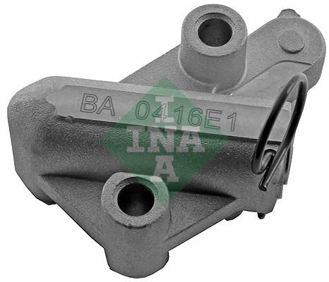 Tendeur de chaine de distribution INA 551 0194 10 (X1)