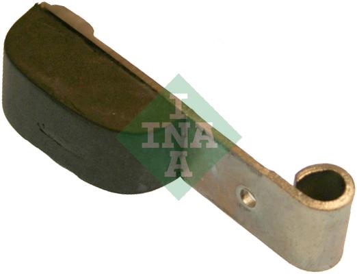 Tendeur de chaine de distribution INA 551 0240 10 (X1)