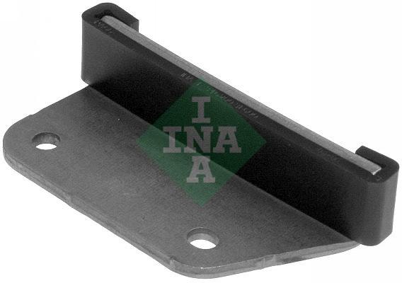 Coulisse, chaîne de commande-pompe à huile INA 552 0005 10 (X1)
