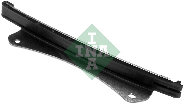 Coulisse INA 552 0008 10 (X1)
