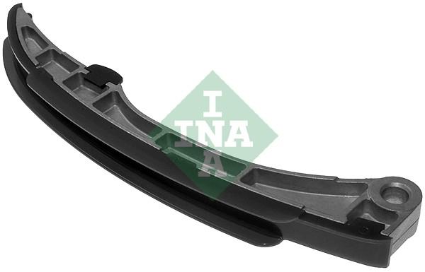 Rail tendeur INA 552 0099 10 (X1)