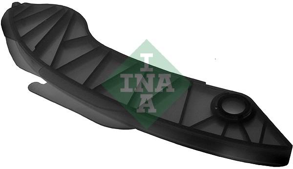 Rail tendeur INA 552 0116 10 (X1)