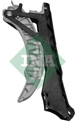 Rail tendeur INA 552 0143 10 (X1)
