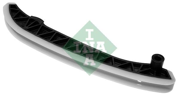 Rail tendeur INA 552 0148 10 (X1)