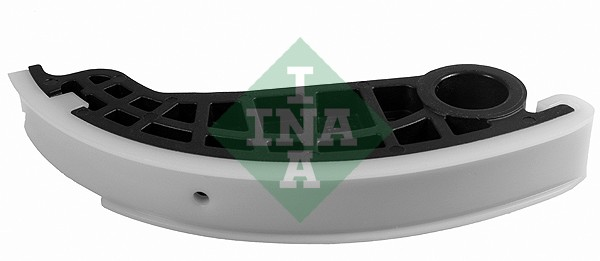 Rail tendeur INA 552 0179 10 (X1)