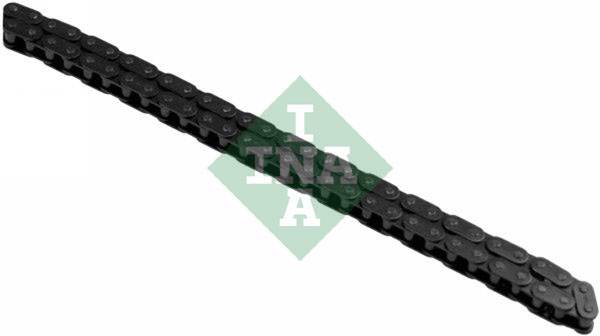 Chaine de distribution INA 553 0063 10 (X1)
