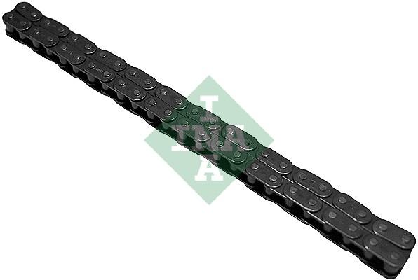 Chaine de pompe a huile INA 553 0128 10 (X1)