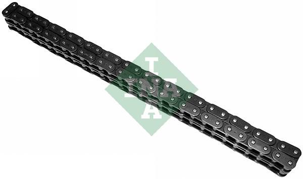 Chaine de distribution INA 553 0132 10 (X1)