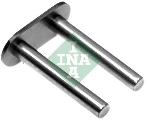 Maillon de chaine de distribution INA 553 0168 10 (X1)