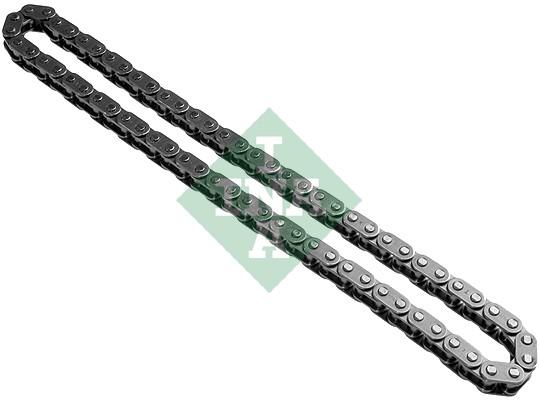 Chaine de distribution INA 553 0198 10 (X1)