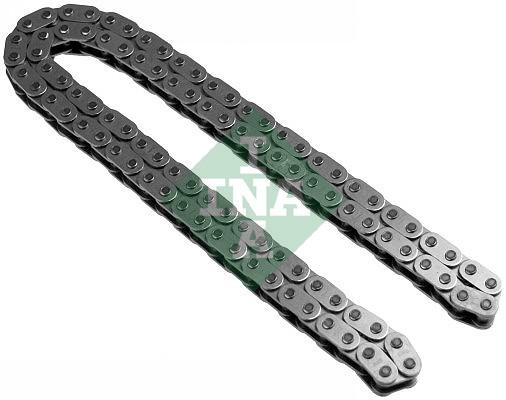 Chaine de distribution INA 553 0279 10 (X1)