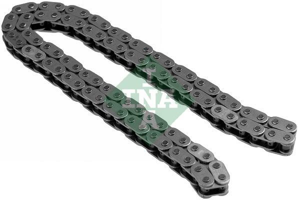 Chaine de distribution INA 553 0280 10 (X1)