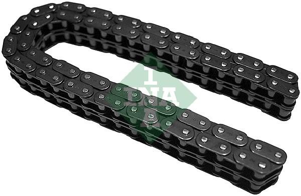 Chaine de distribution INA 553 0309 10 (X1)