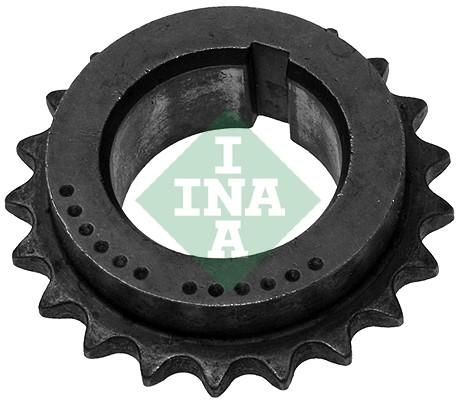 Pignon de vilebrequin INA 554 0048 10 (X1)