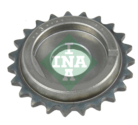 Pignon d'arbre d'equilibrage INA 554 0085 10 (X1)