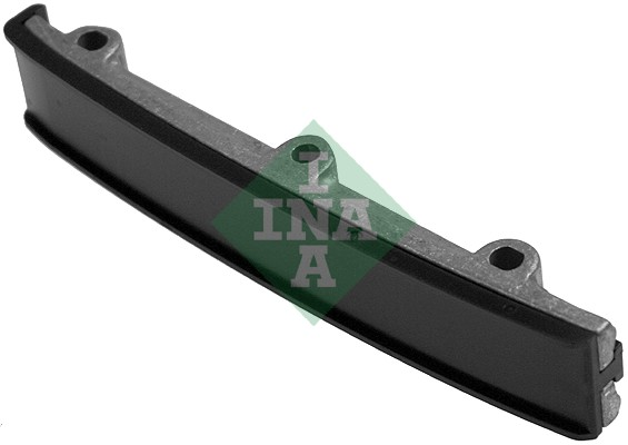 Coulisse INA 555 0002 10 (X1)