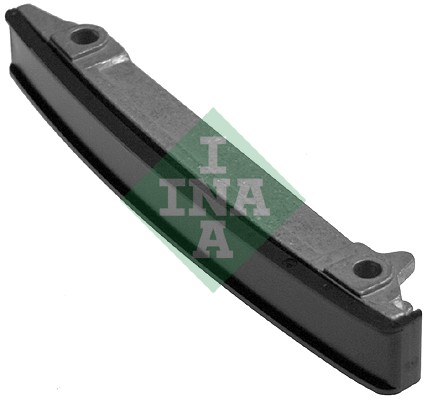 Coulisse INA 555 0004 10 (X1)