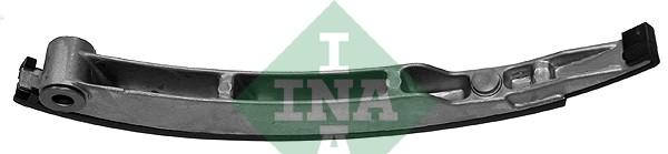 Rail tendeur INA 555 0005 10 (X1)