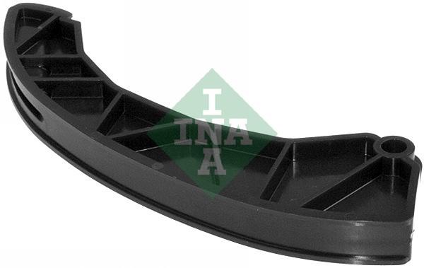 Rail tendeur INA 555 0016 10 (X1)