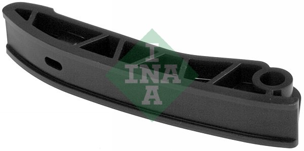 Rail tendeur INA 555 0017 10 (X1)