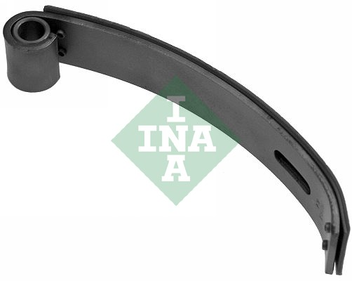 Rail tendeur INA 555 0022 10 (X1)