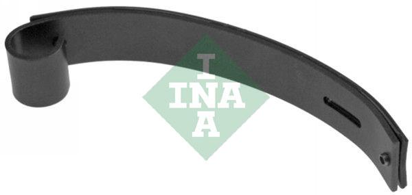 Rail tendeur INA 555 0023 10 (X1)