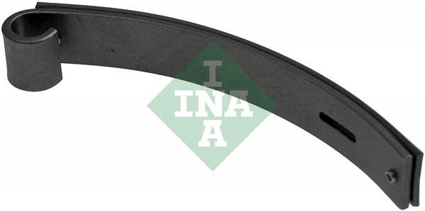 Rail tendeur INA 555 0024 10 (X1)