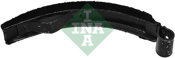 Rail tendeur INA 555 0032 10 (X1)