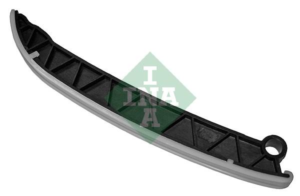 Rail tendeur INA 555 0556 10 (X1)