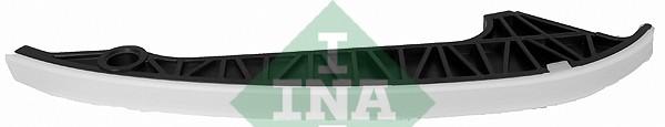 Rail tendeur INA 555 0568 10 (X1)